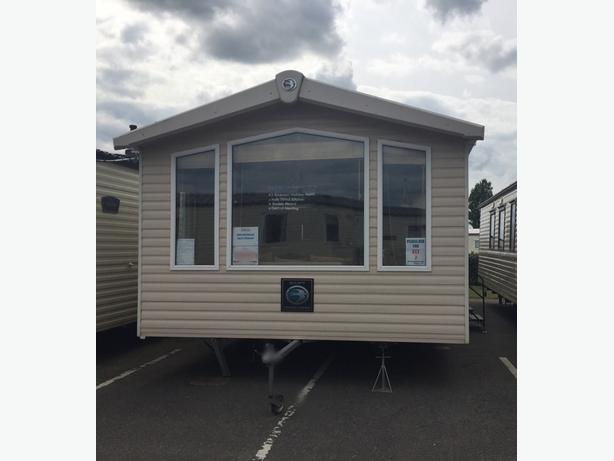 Model Butlins Skegness Private Caravan Hire Skegness Caravans For Hire