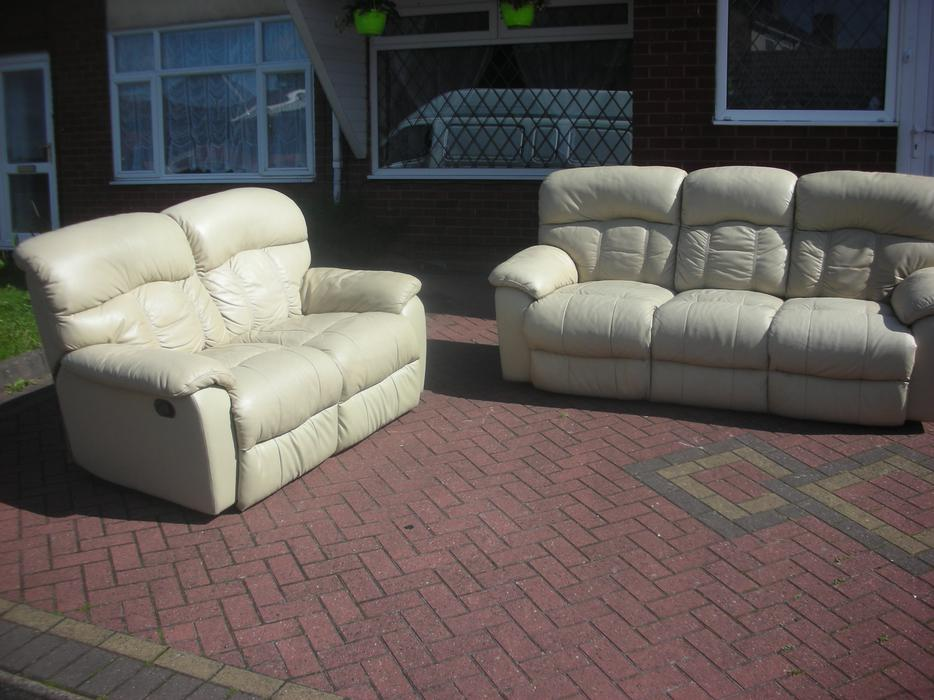 Used Leather Sofas For Sale Uk Leather Sofas For Sale In Uk 138 Used Leather Sofas Addo