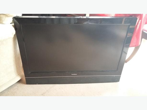 freeview plus on tv how to work