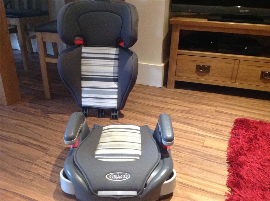 graco car seat willenhall wolverhampton. Black Bedroom Furniture Sets. Home Design Ideas