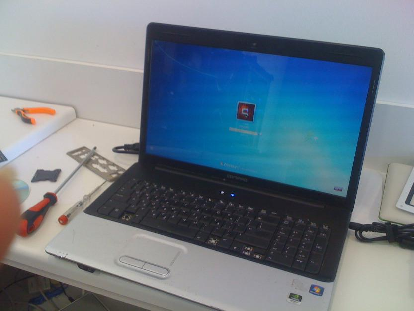 how to clean up windows 7 for more memory