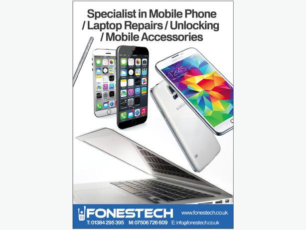 Timpsons Phone Repair Cost >> Mobile Phone Repairs Quick Mobile Phone Repairs