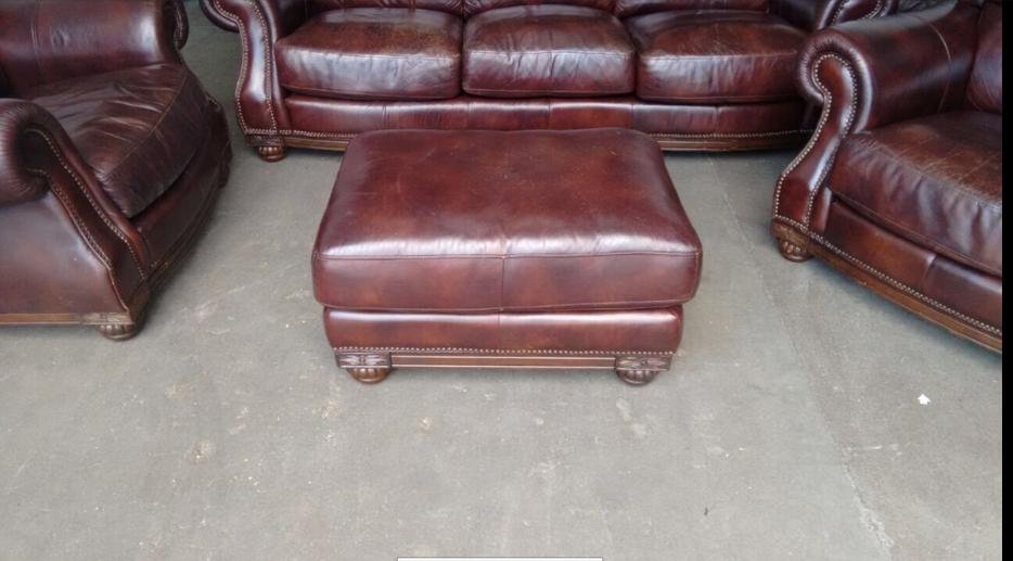 Leather Sofas Birmingham Uk Seaters 2 Seaters Leather