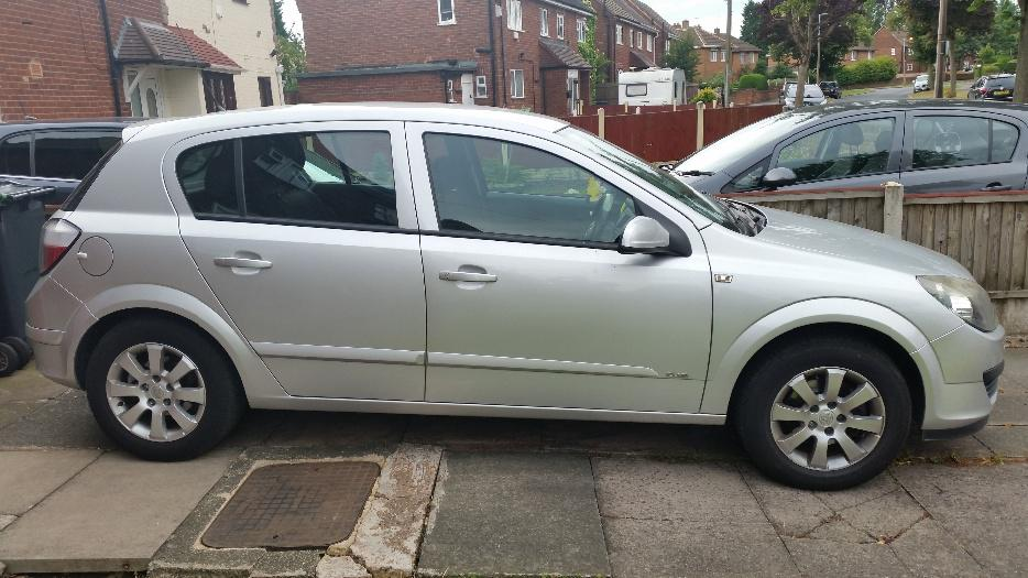 vauxhall astra tipton  sandwell pride mobility owners manual Pride Mobility Jazzy