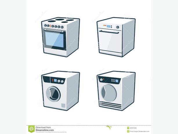 Washers And Dryers Washers And Dryers Amazon