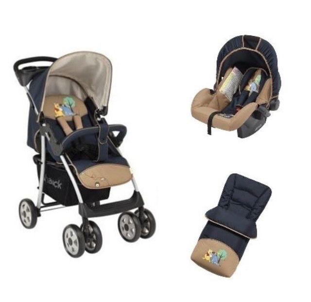 Toys R Us Car Seat Trade In Uk