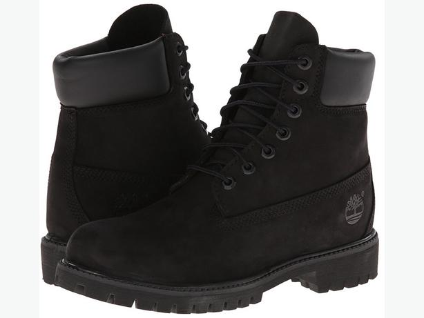 mens timberland boots sale cheap dudley sandwell