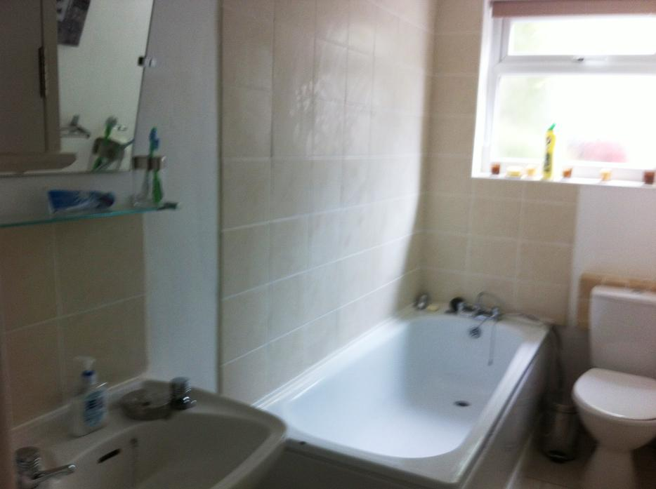 delightful one bedroom apartment for rent walsall sandwell