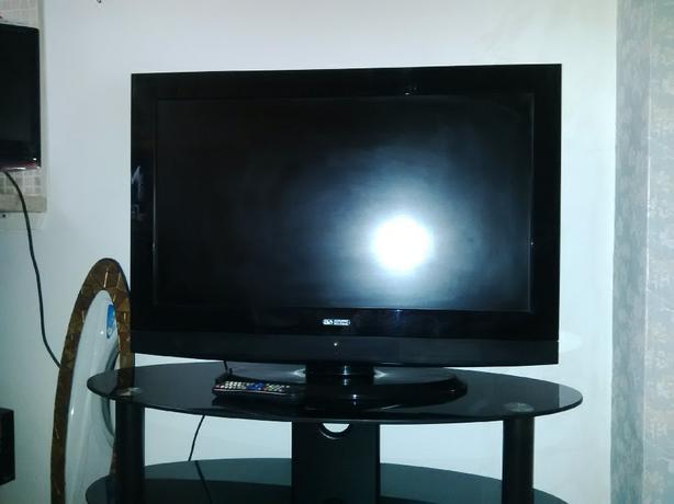 Flat Screen Tv DUDLEY Dudley