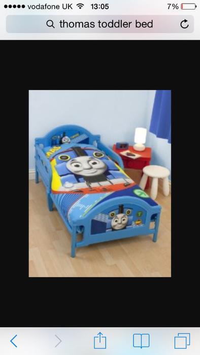 Sleep Safe Mattress Protector ... bed with mamas and papas sprung spring mattress Bilston, Sandwell