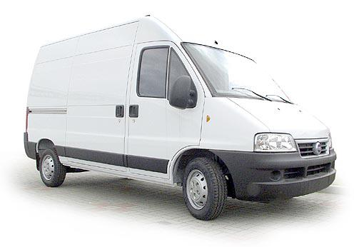 2 MEN with BIG VAN BEST SERVICES ON WEST MIDLANDS  : 104642960934 from useddudley.co.uk size 510 x 346 jpeg 20kB