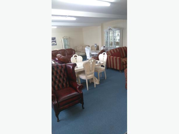 Furniture Emporium Halesowen Wolverhampton