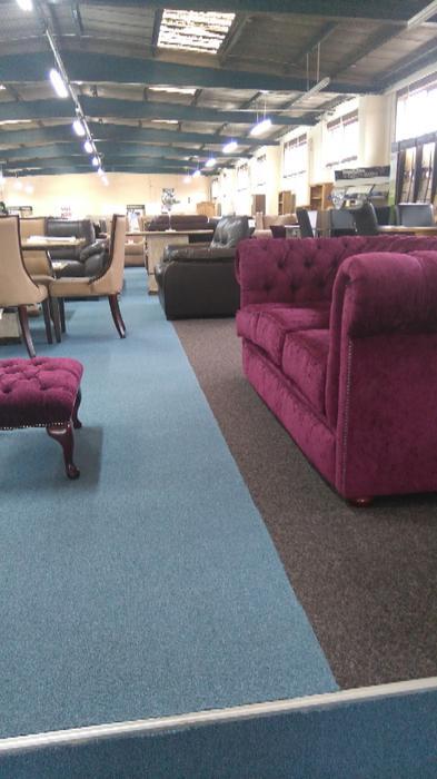 Furniture Emporium Halesowen Dudley