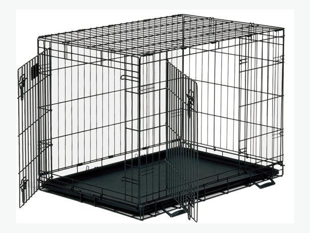 Large dog cage for sale halesowen sandwell for Large dog cages for sale cheap
