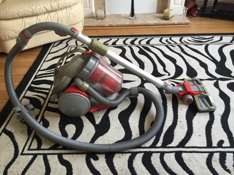 Dyson dc05 мотор dyson hard floor tool dc07
