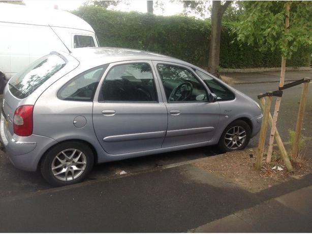 reduced diesel xsara picasso 2004 hdi 2 litre other wolverhampton. Black Bedroom Furniture Sets. Home Design Ideas