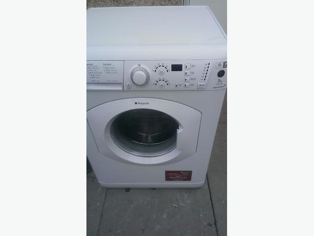 Hotpoint Washing Machine 7kg Wolverhampton Dudley
