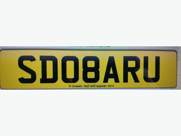 ' SUBARU ' Private Registration For Sale
