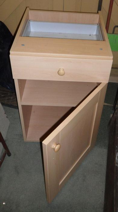 Kitchen cabinet avanti kingswinford sandwell for Avanti kitchen cabinets