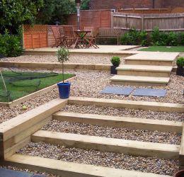 garden weed stop barrier high grade 33ft x 5ft dudley sandwell. Black Bedroom Furniture Sets. Home Design Ideas
