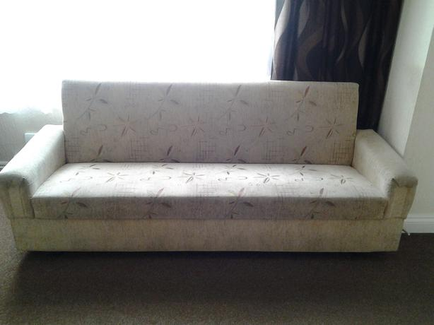 Sofa Bed For Sale Walsall Dudley