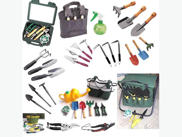 New superior quality garden tools outside black country for Garden tools best quality