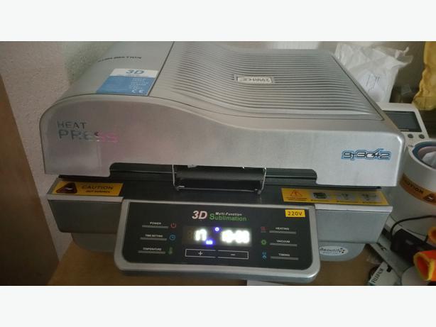 Printing Amp Vinyl Cutting Business Wolverhampton Wolverhampton
