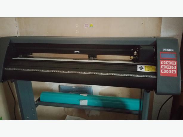 Printing Amp Vinyl Cutting Business Wolverhampton Sandwell