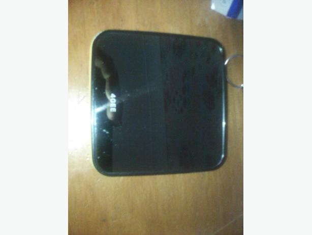 Xbox 360 Wireless Adapter  Walmartcom