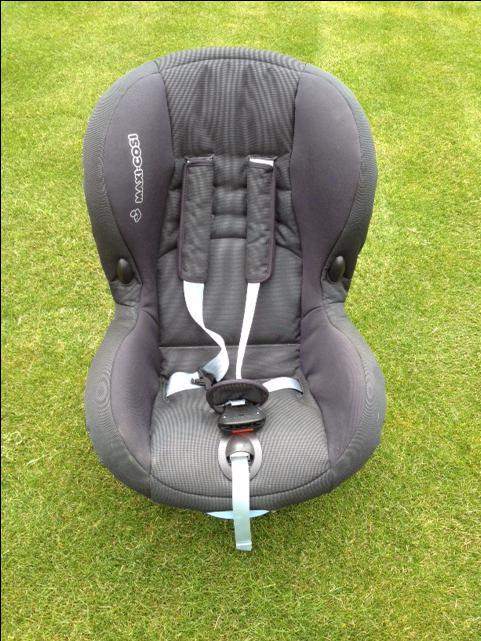 maxi cosi priori car seat other  sandwell maxi cosi priori car seat manual Maxi-Cosi Priori Convertible