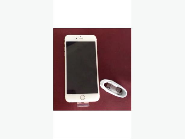 virgin mobile iphone 6 plus iphone 6 plus 16gb ee t mobile walsall dudley 18163
