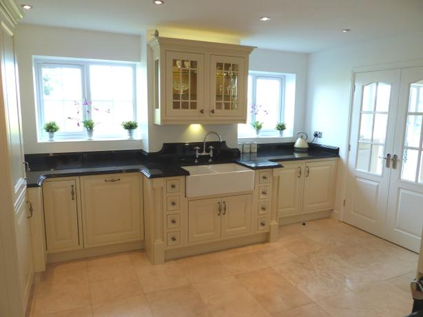 A E Kitchens And Bathrooms Dudley Sandwell Mobile