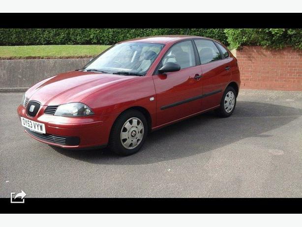 Cheap Car Hire Dudley