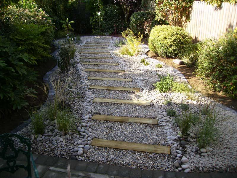 Landscaping Without Weed Barrier : Garden weed stop barrier high grade ft dudley sandwell
