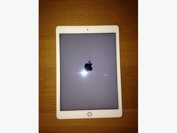 ipad air 2 gold 16gb wifi 4g west bromwich dudley. Black Bedroom Furniture Sets. Home Design Ideas