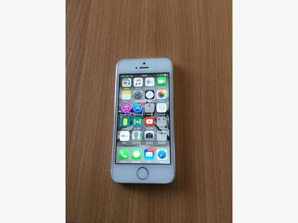 iphone 5s 32gb unlocked iphone 5s 32gb factory unlocked to all networks 2834
