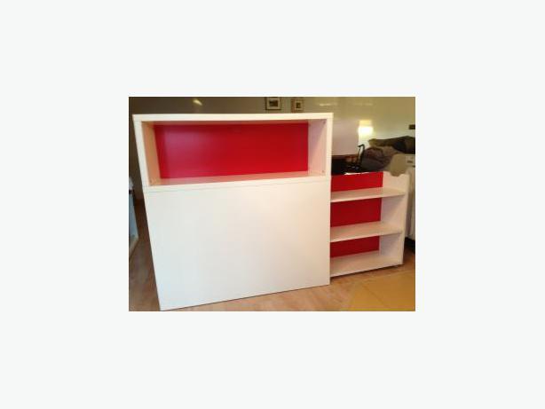 Ikea Flaxa headboard for bed single DUDLEY, Sandwell