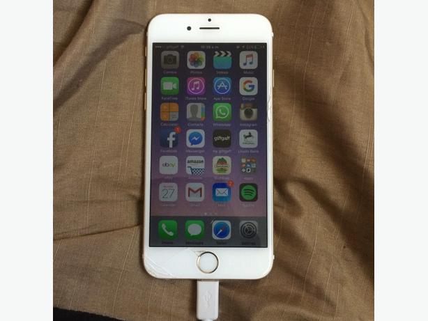 iphone 6 for sale iphone 6 for west bromwich dudley 1056