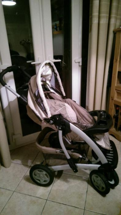 graco travel system for sale wolverhampton  dudley