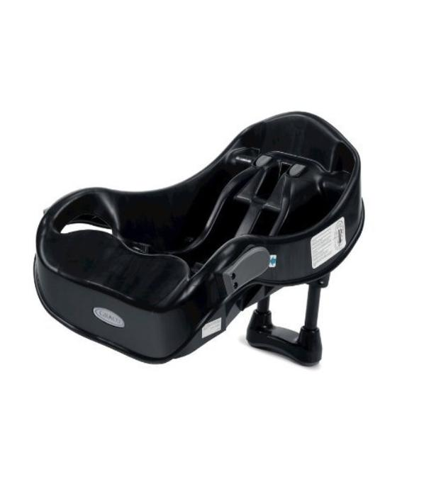 graco stadium duo double pushchair oxford with car seat great barr dudley mobile. Black Bedroom Furniture Sets. Home Design Ideas