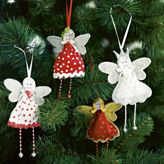 Wide Range Of Christmas Decor Ornaments DUDLEY, Dudley