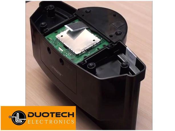 Bose Series SoundDock Repair Service