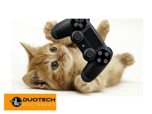 Professional PlayStation 4 Repairs PS4 Repairs