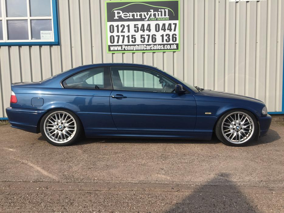 bmw 318 ci coilover suspension stunning oldbury dudley mobile. Black Bedroom Furniture Sets. Home Design Ideas