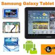 Android Tablet Repair Service