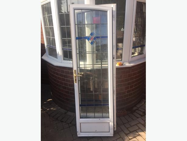 Very nice french doors for sale oldbury dudley for French doors for sale uk