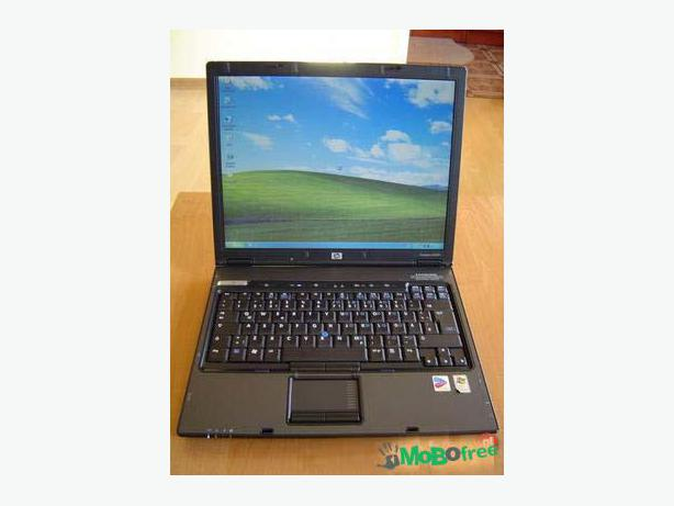how to clean your hp laptop from viruses
