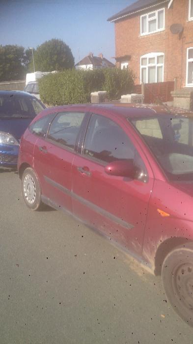 Car Dealers In Bloxwich