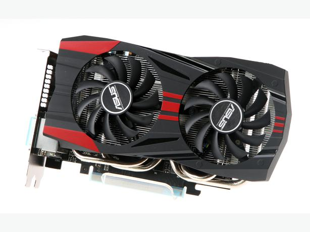 sus geforce gtx 760 video card Asus rog mars 760 4gb dual gpu graphics card review the asus rog mars 760 graphics card asus mars 760 geforce gtx 760.