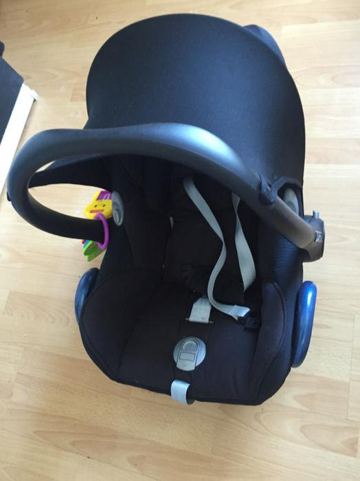 maxi cosi car seat oldbury dudley mobile. Black Bedroom Furniture Sets. Home Design Ideas